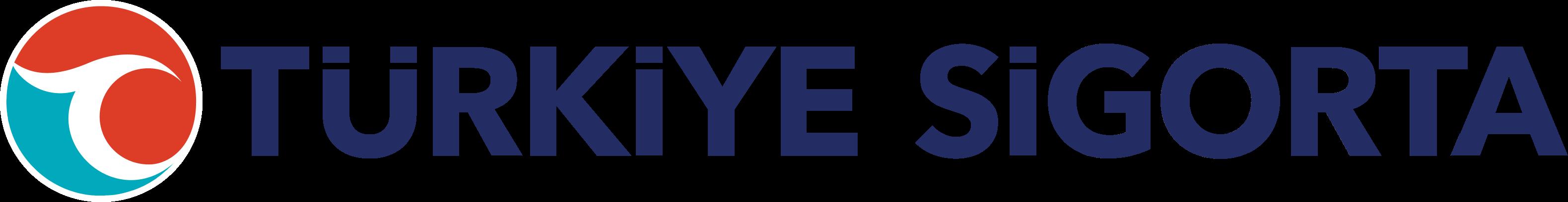 TurkiyeSigorta_Logo