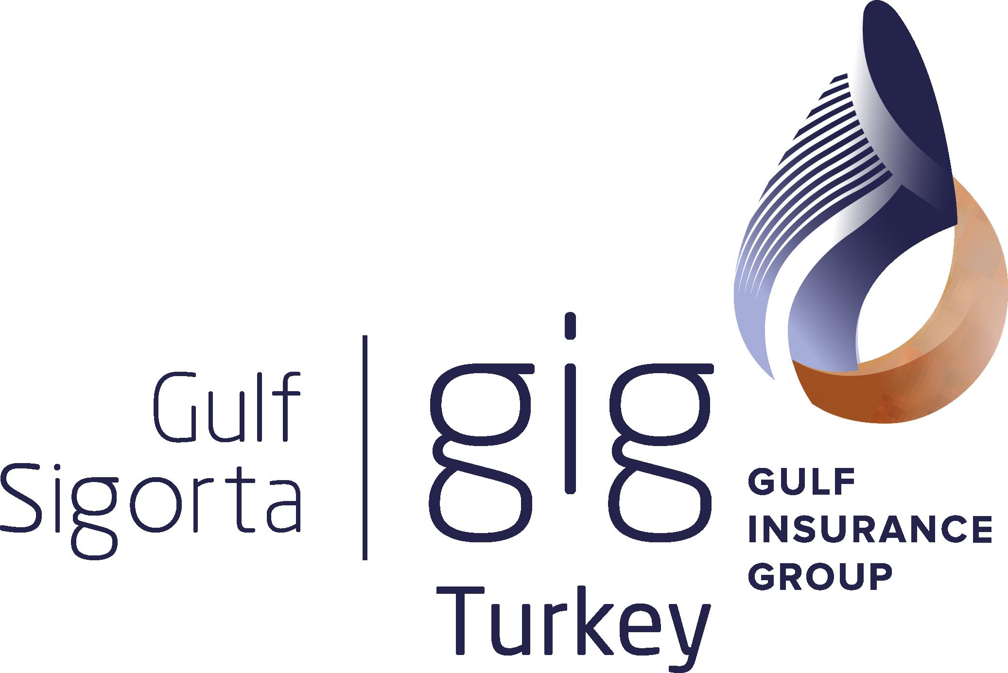 logo-blue_new